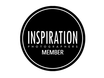 Miembro Inspiration photographers