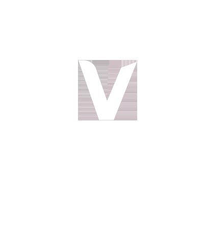 VISUALSEYRA » FOTOGRAFÍA Y CINEMATOGRAFÍA DE BODAS